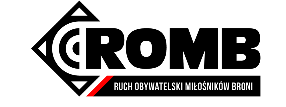 Ruch Obywatelski Miłośnikow Broni